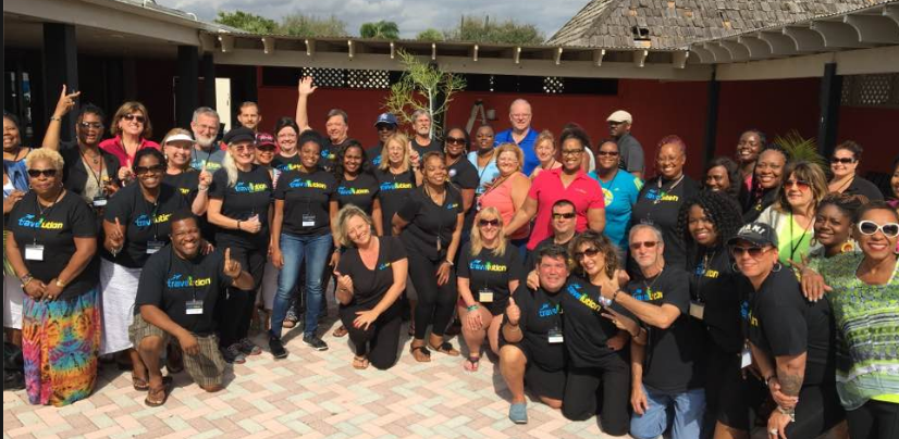 All Inclusive Resorts Travelution Blog